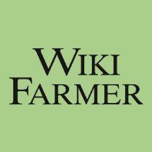 wikifarmer.com